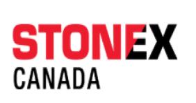 加拿大多伦多国际石材展览会logo