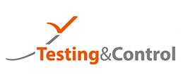 俄罗斯莫斯科国际测试测量设备与控制展览会logo