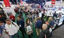 美國安全及勞保用品展NSC CONGRESS & EXPO
