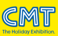 德国斯图加特国际旅游房车展览会logo
