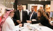 卡塔尔家具和室内装饰展Index Qatar