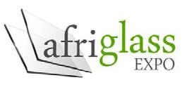 肯尼亞內羅畢國際玻璃展覽會logo