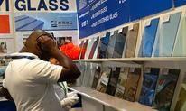 肯尼亚玻璃展AFRIGLASS EXPO