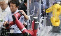 日本智能工厂展SMART FACTORY EXPO