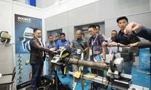 马来西亚水展ASIAWATER