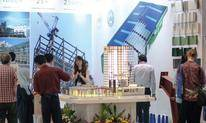 印尼鋼鐵及金屬結構展Indonesia Steel Building & Metal Structure Expo