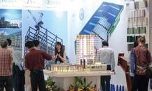 印尼钢铁及金属结构展Indonesia Steel Building & Metal Structure Expo