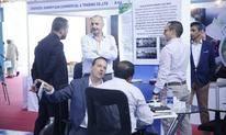 巴基斯坦工程及机械展IE&M Asia