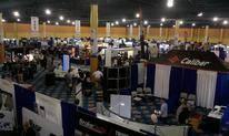 美國拖車制造商協會展NATM