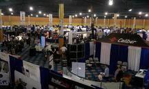 美国拖车制造商协会展NATM
