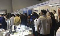 菲律宾医疗器械展Medical Philippines
