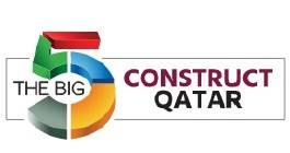 卡塔尔多哈国际建材五大韦德国际娱乐betvlctor伟德国际logo