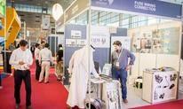 卡塔尔建材五大韦德国际娱乐展The Big5 Construct Qatar