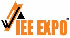 印度孟買國際電梯展覽會logo