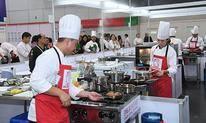 泰国食品及酒店用品展FOOD & HOTEL THAILAND