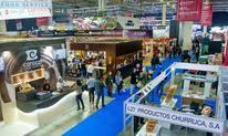 智利食品服务展FOOD & SERVICE