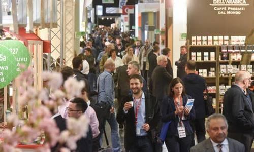 德国科隆国际食品及饮料展览会