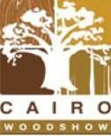 埃及开罗国际家具展览会logo