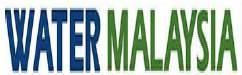 馬來西亞吉隆坡國際水處理展覽會logo