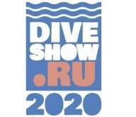 俄罗斯莫斯科国际潜水设备betvlctor伟德国际logo