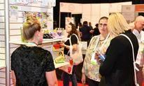 美國嬰童少兒用品展ABC KIDS EXPO