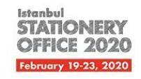土耳其文具及办公用品展STATIONERY OFFICE