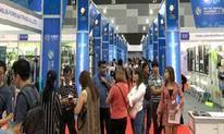 泰国曼谷商品贸易展China-ASEAN(Thailand) Commodity Fair