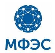 俄羅斯莫斯科國際電網技術設備展覽會logo