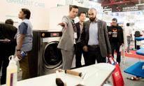 日本清洁设备维护及清洁服务展CLEAN EXPO