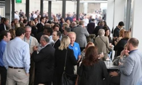 美国亚特兰大国际医疗康复护理展览会