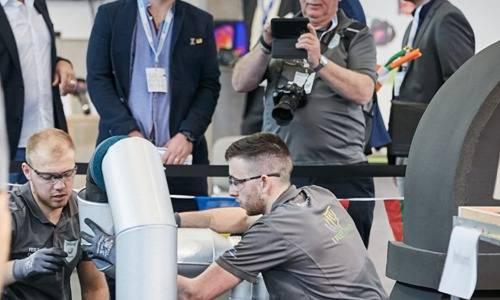 德国纽伦堡国际绝缘保温材料及技术展览会