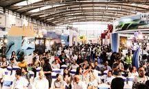 墨西哥中国投资贸易展MEXICO-CHINA INVEST & TRADE EXPO