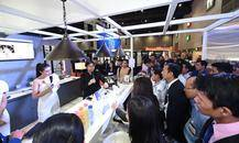 泰国照明展Thailand Lighting Fair