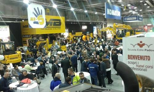 意大利维罗纳国际工程机械betvlctor伟德国际