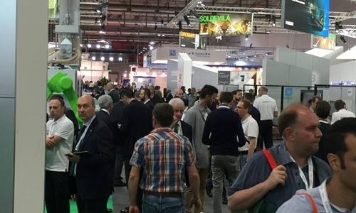 意大利米兰国际木工机械注册老虎机送开户金198