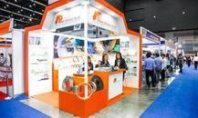 泰国工业展INTERMACH