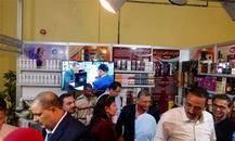 埃及美容展Egy beauty Expo