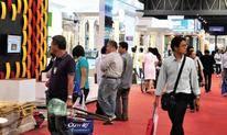 泰国建筑论坛和建筑技术展ACT FORUM
