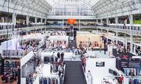 英国夏季品牌服装服饰展PURE LONDON SUMMER