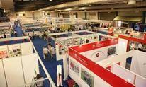 巴基斯坦纺织机械及面料展Textile Asia
