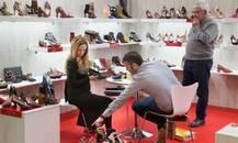 西班牙秋季鞋类展MOMAD SHOES AUTUMN