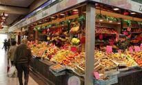 約旦中國食品及飲料展FOOD INDUSTRY