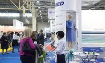 摩洛哥医疗器械展Medical Expo