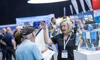 澳大利亚桑拿水疗泳池展览会SPLASH Pool & Spa Trade Show