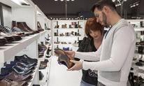 美国夏季鞋类展Footwear Sourcing At Magic