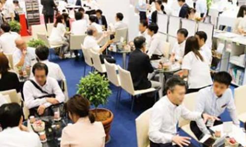 日本东京国际食品加工及自动化技术注册送300元打到2000