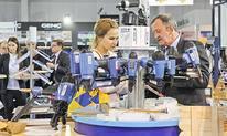 波兰家具和木业加工技术展DREMA