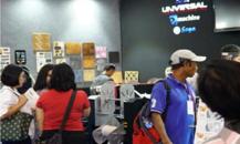 印尼包装印刷橡塑展INDOPLAS
