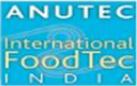 印度孟买国际食品加工与包装技术展览会logo