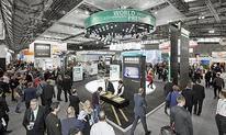 德国精密成型及3D打印制造展Formnext